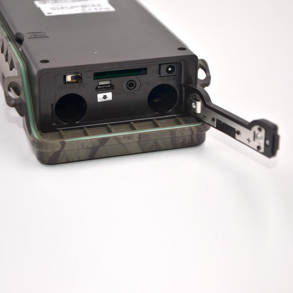 Ltl Acorn 4G Trail Camera Ltl-6511WMG-4G 3