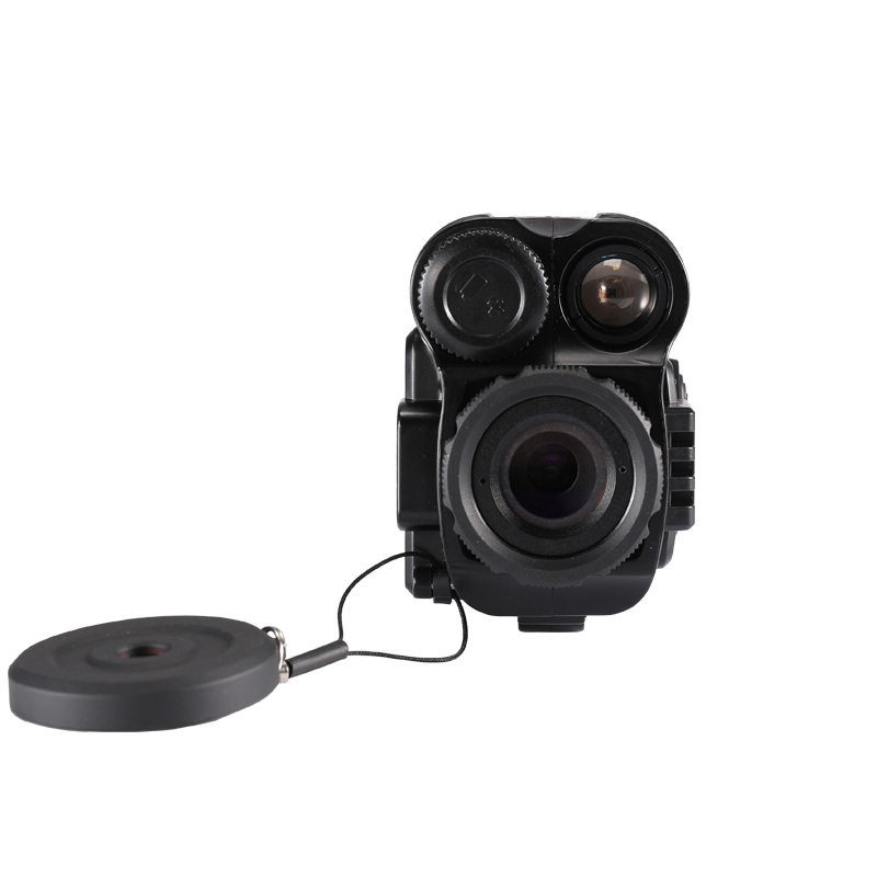 P4 Sport Action Cameras pic-2