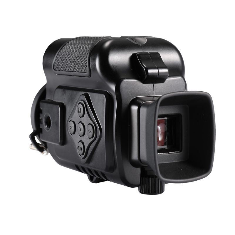 P4 Sport Action Cameras pic