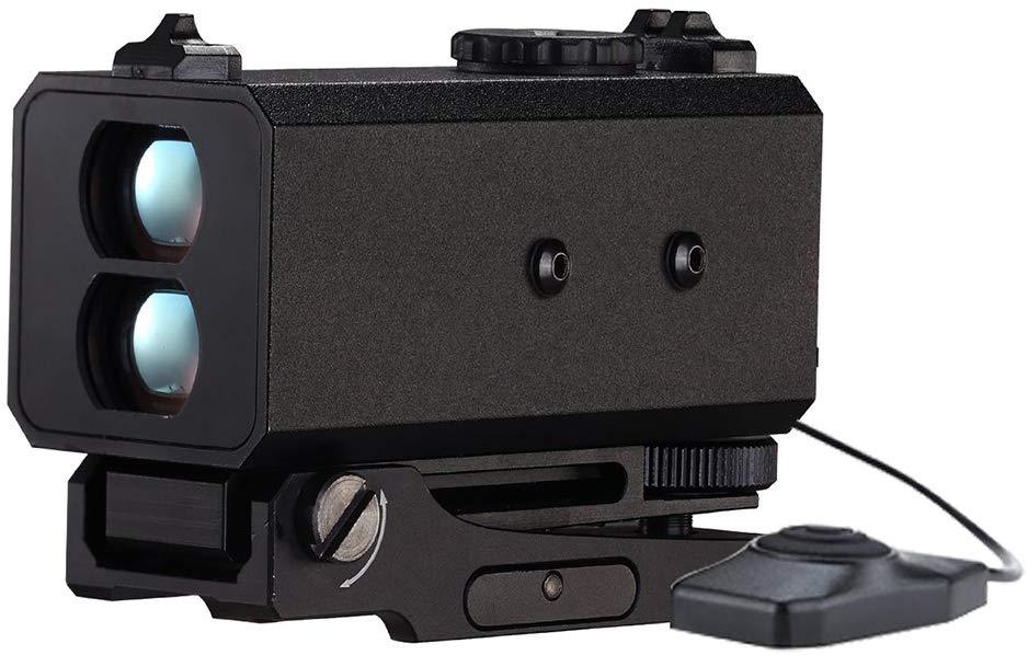LaserWorks LE-032 Rangefinder 1