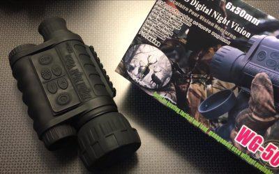 Bestguarder 6x50mm-1