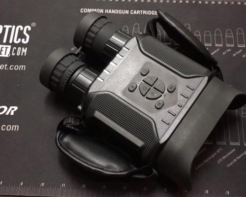 Bestguarder NV-900 High Value Night Vision-2
