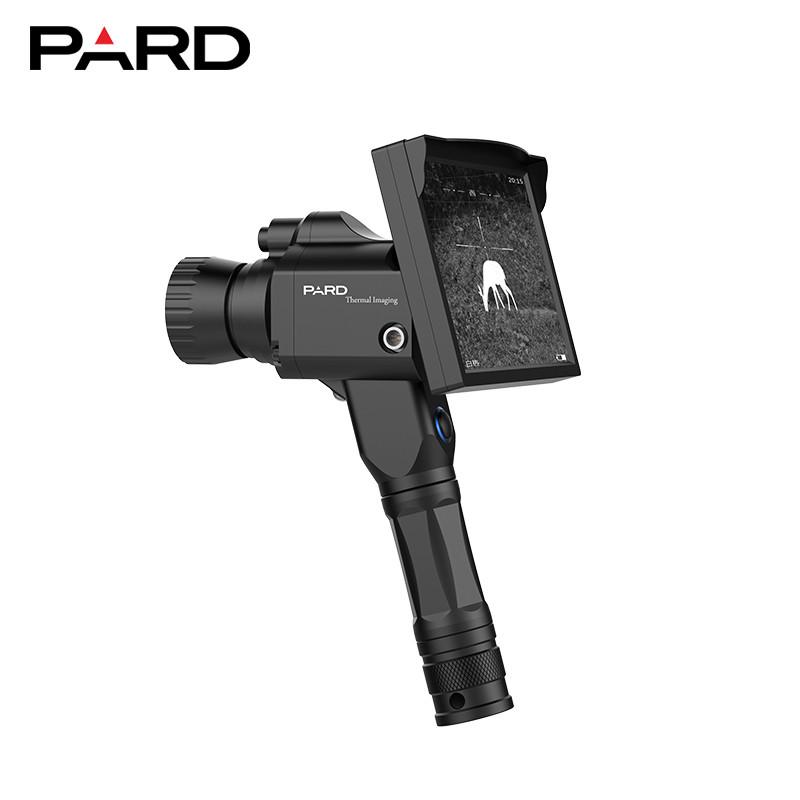 PARD G25 night vision