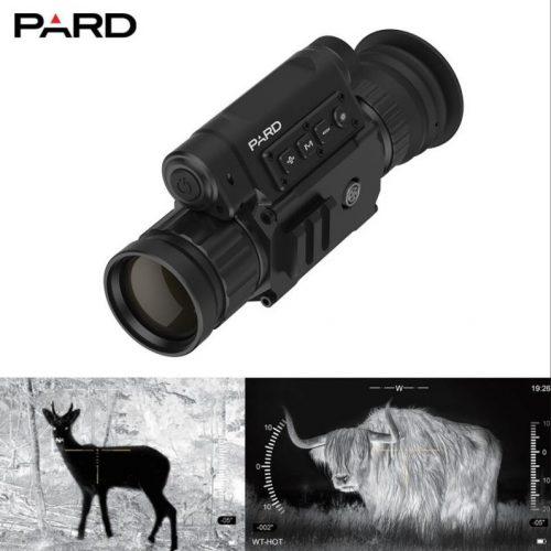 PARD SA 35 night vision