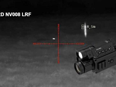Pard NV008 LRF Digital Night Vision Scope-1