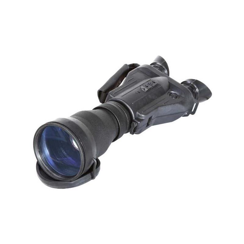 Bestguarder night vision binoculars-4