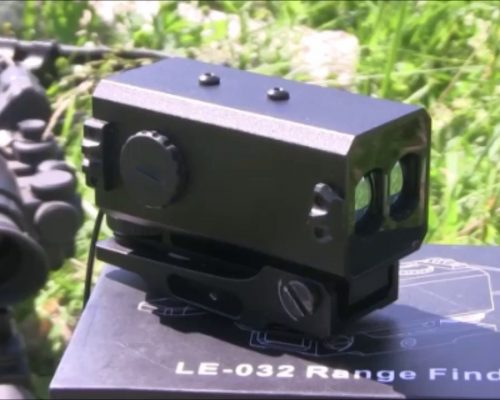 Laserworks LE-032