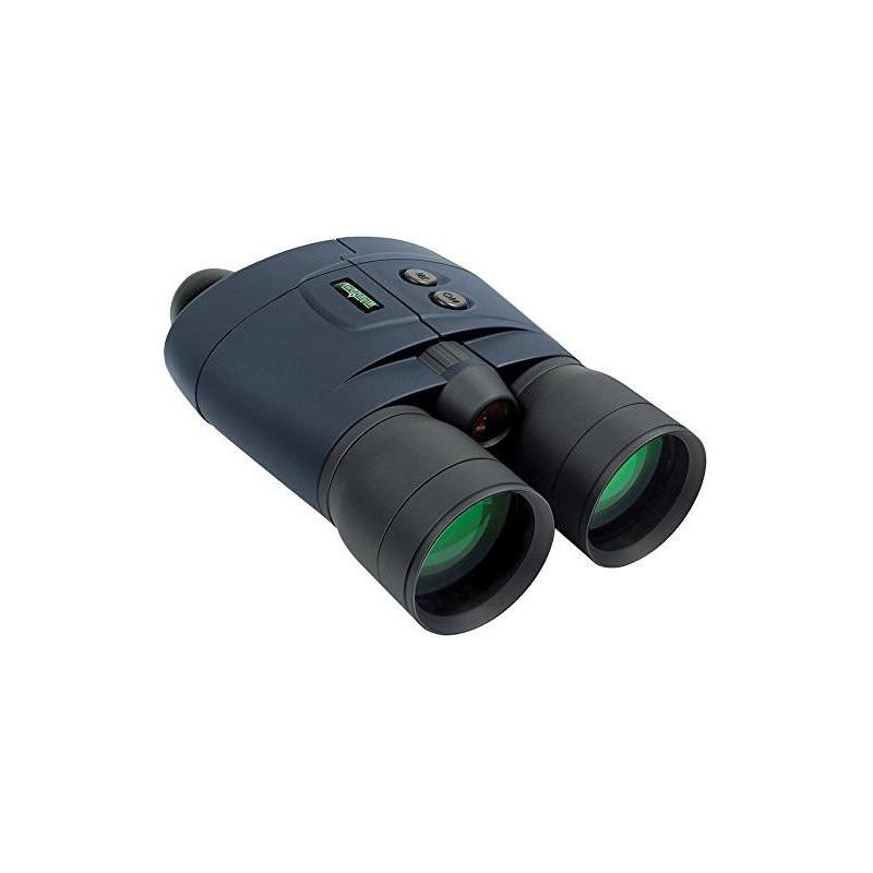 Bestguarder night vision binoculars-5