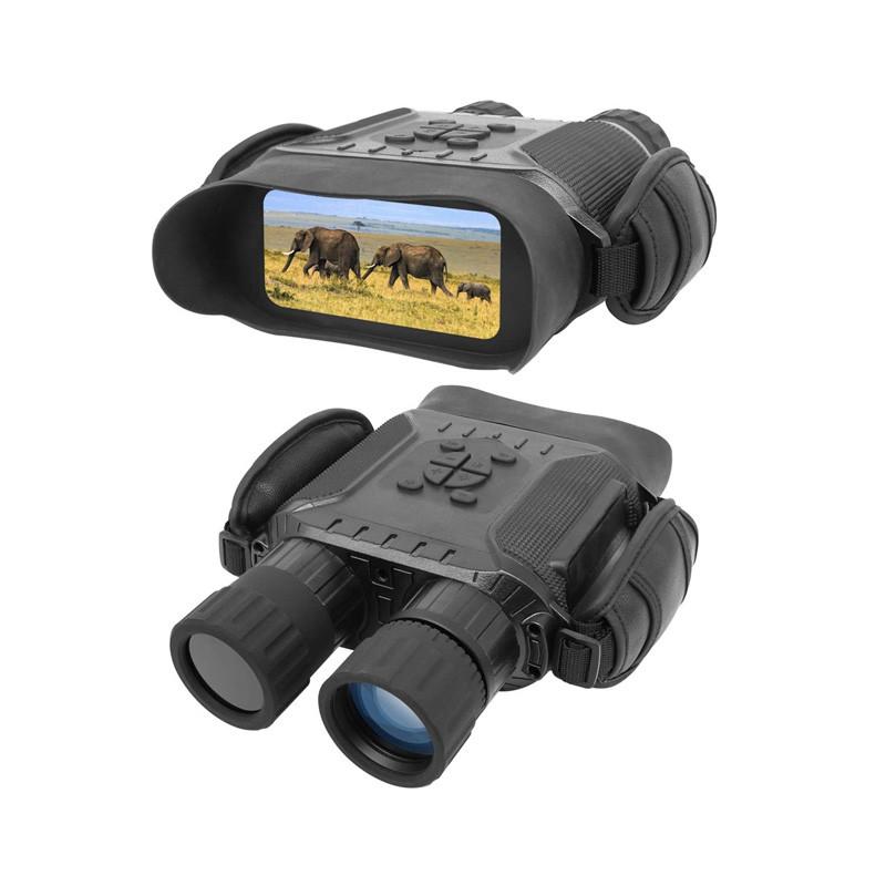 Bestguarder night vision binoculars-6