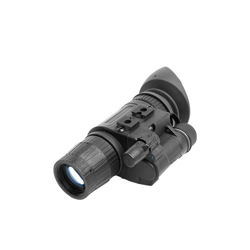 digital night vision monocular-5
