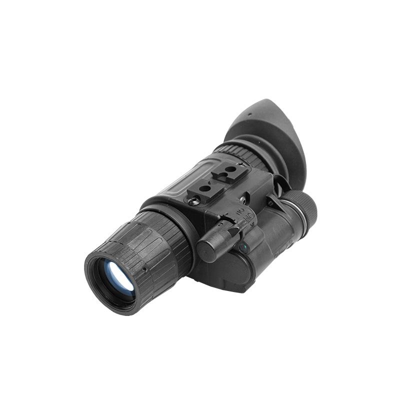 best night vision monocular 2020-2