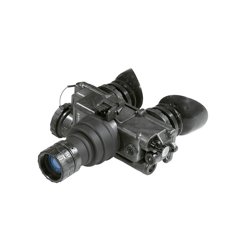 Bestguarder NV 800-3