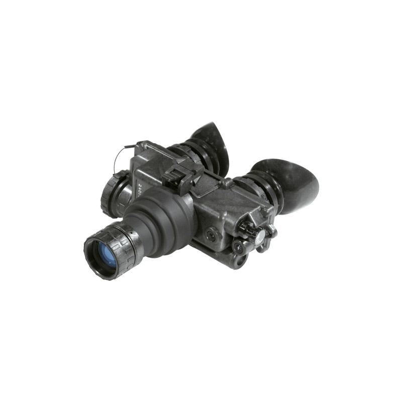 Bestguarder NV800 night vision-5