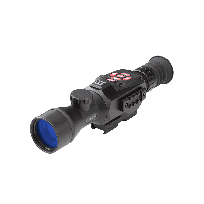 best cheap night vision monocular-2