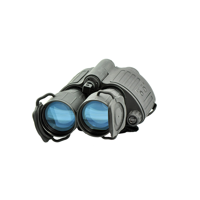 Bestguarder NV800 night vision-6