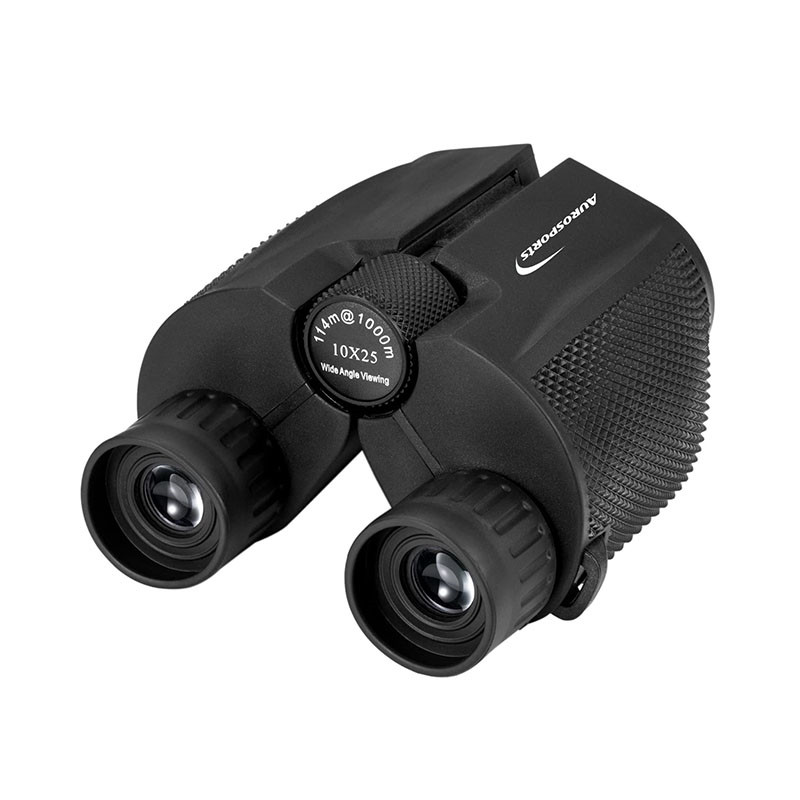 digital night vision binoculars-1