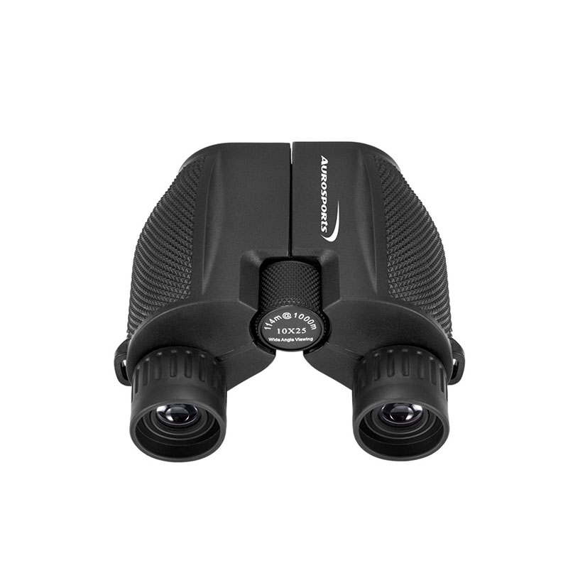 best cheap night vision-4