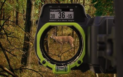 Best Bow Sight For Hunting-2