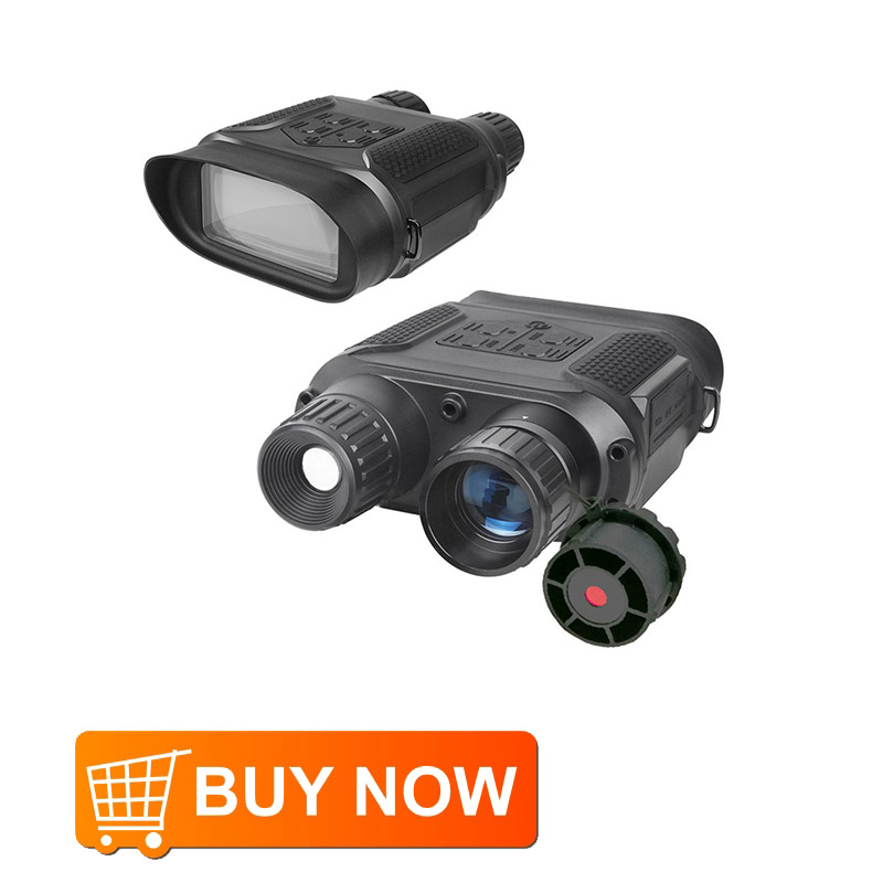 digital night vision binoculars-6