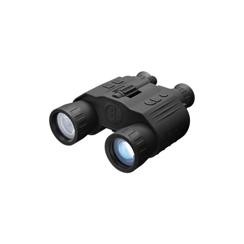 best cheap night vision-5