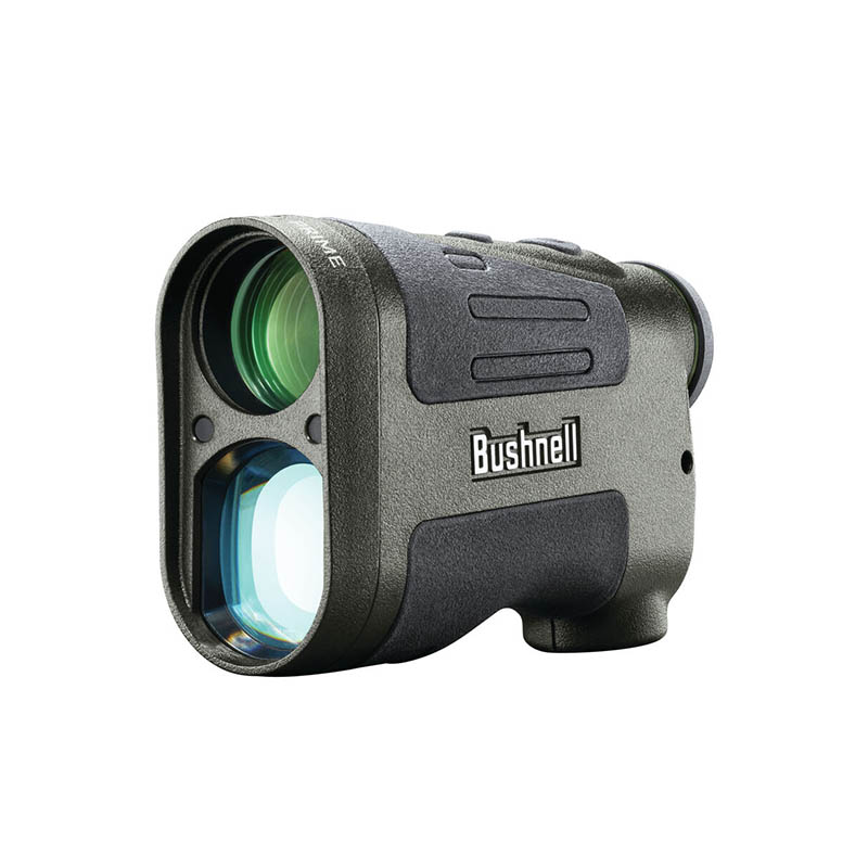 best hunting rangefinder 2020-3