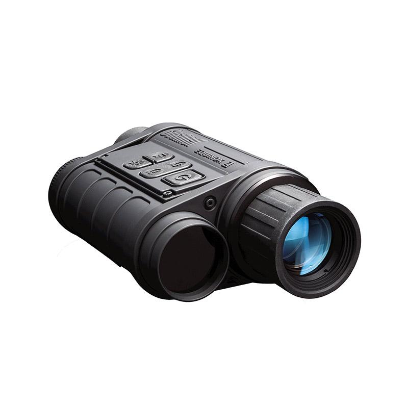 night vision binoculars reviews-5