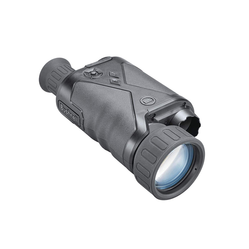 best night vision monocular 2020-1