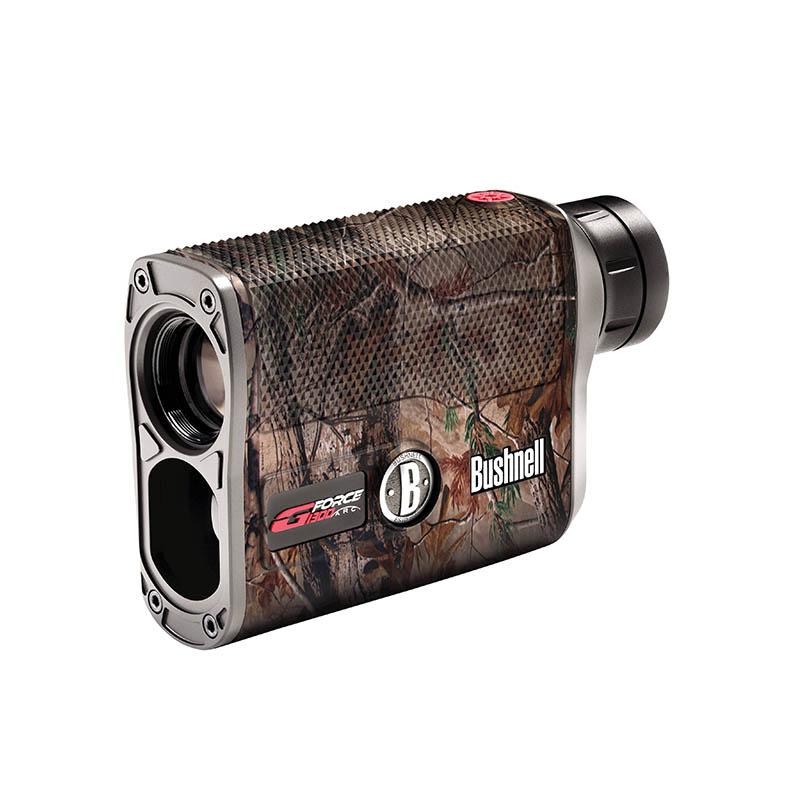 best hunting rangefinder-6