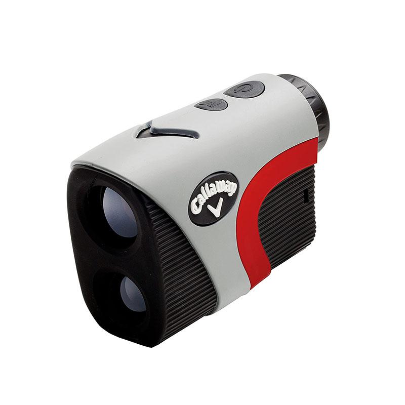cheap rangefinder golf-3