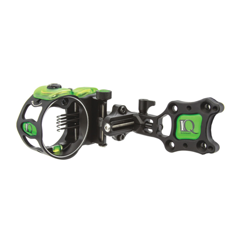 bow sight review-1