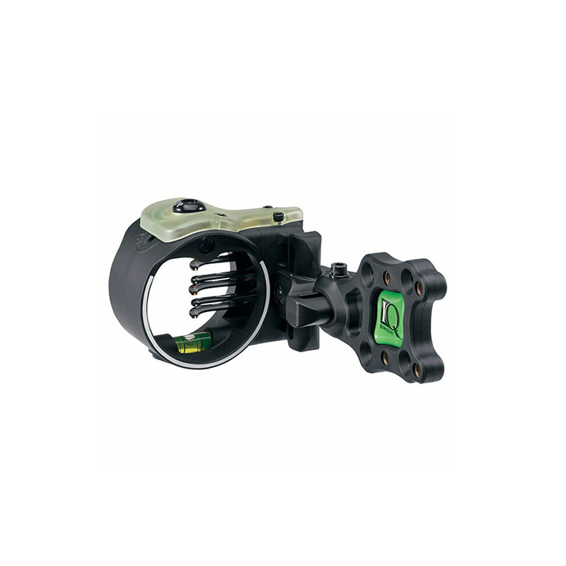bow sights for hunting-3
