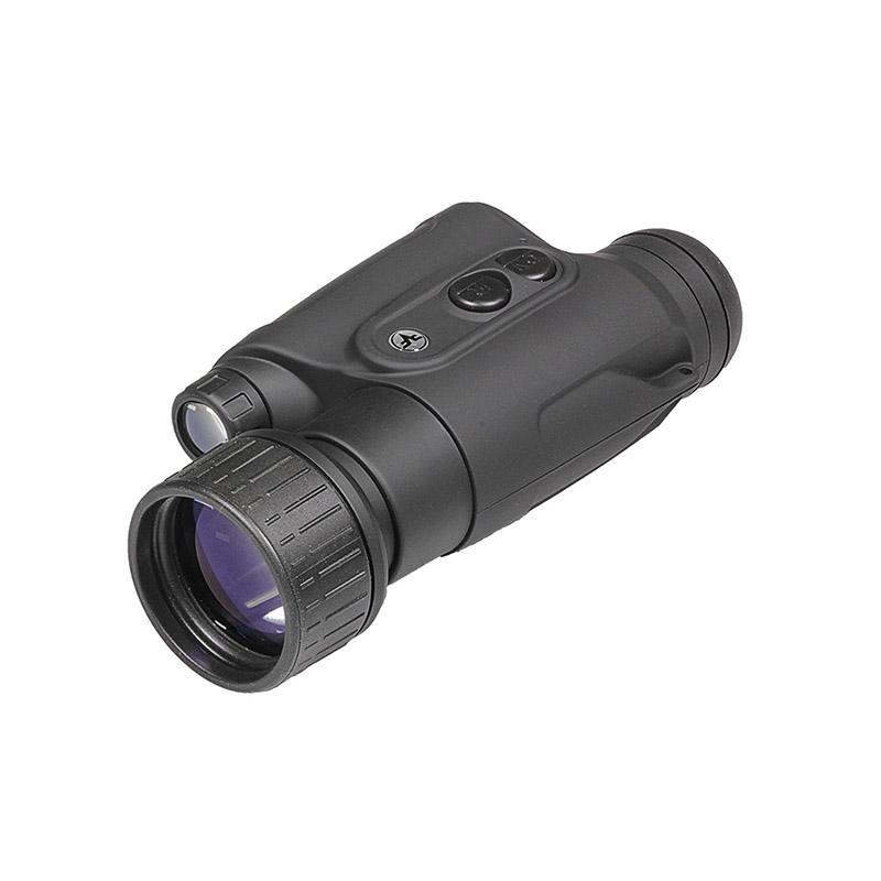 best night vision monocular 2020-5