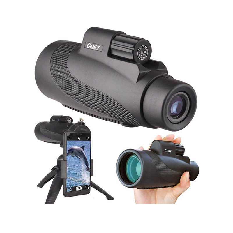 Best night vision monocular-2