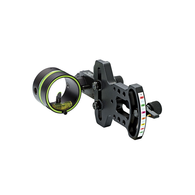 best bow sight for hunting-4