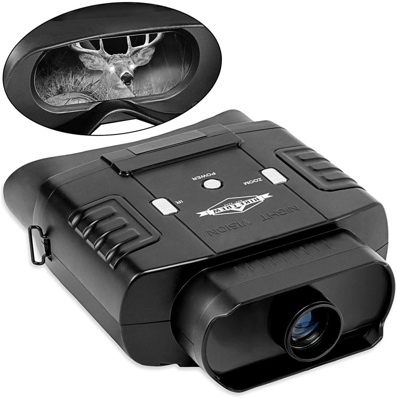 digital night vision goggles-2