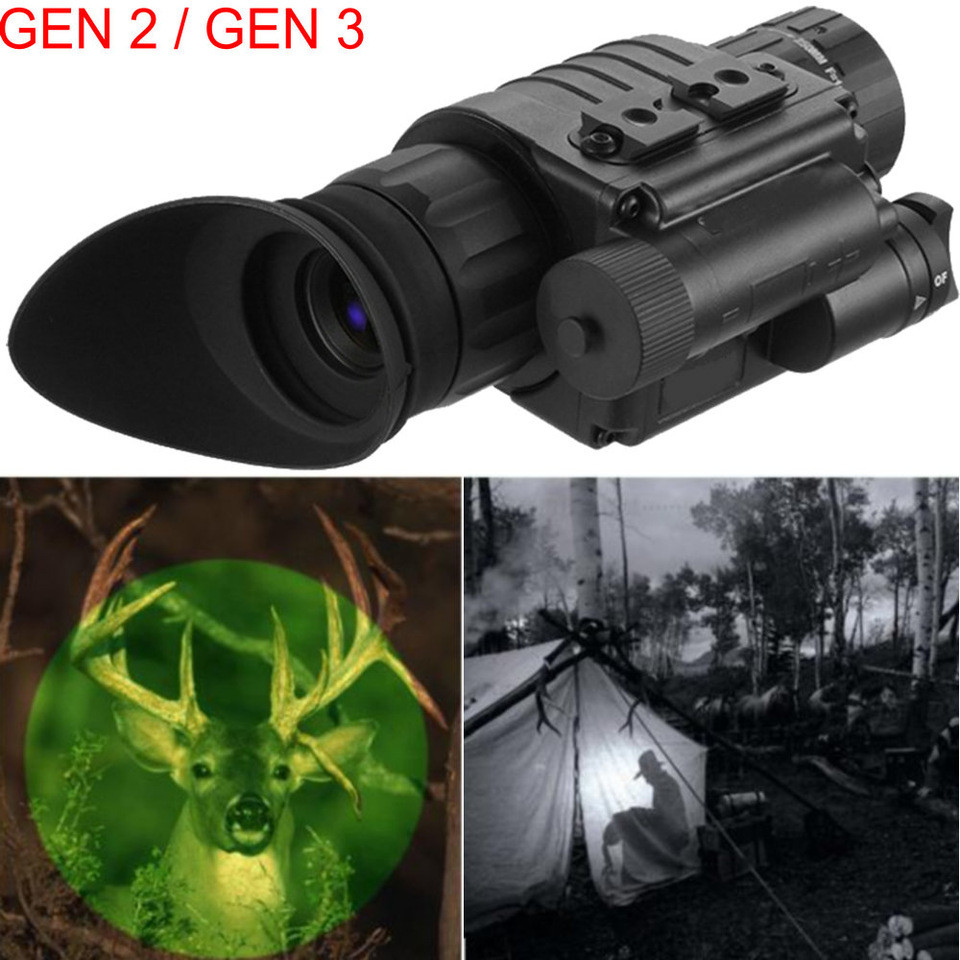 how does night vision work-4
