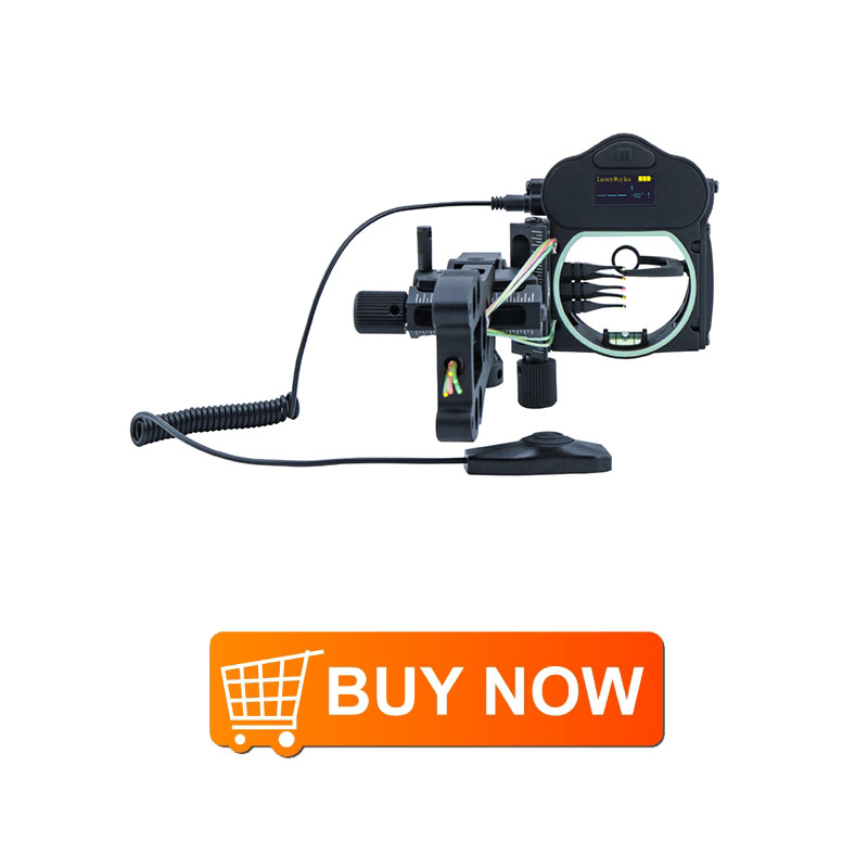 bow sight review-2
