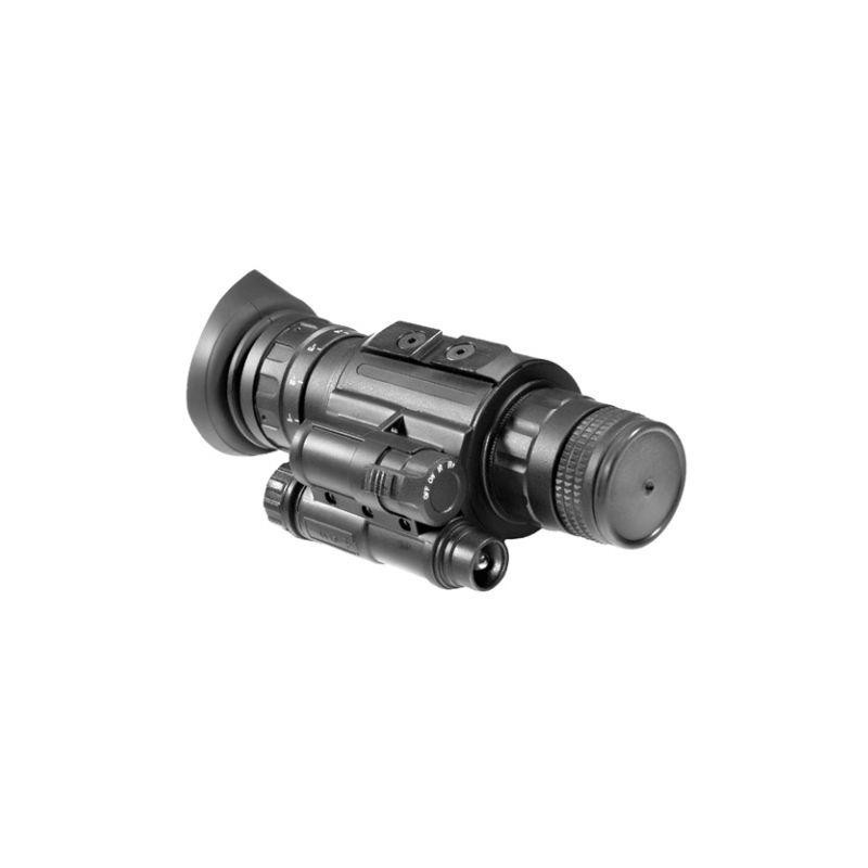 digital night vision monocular-2