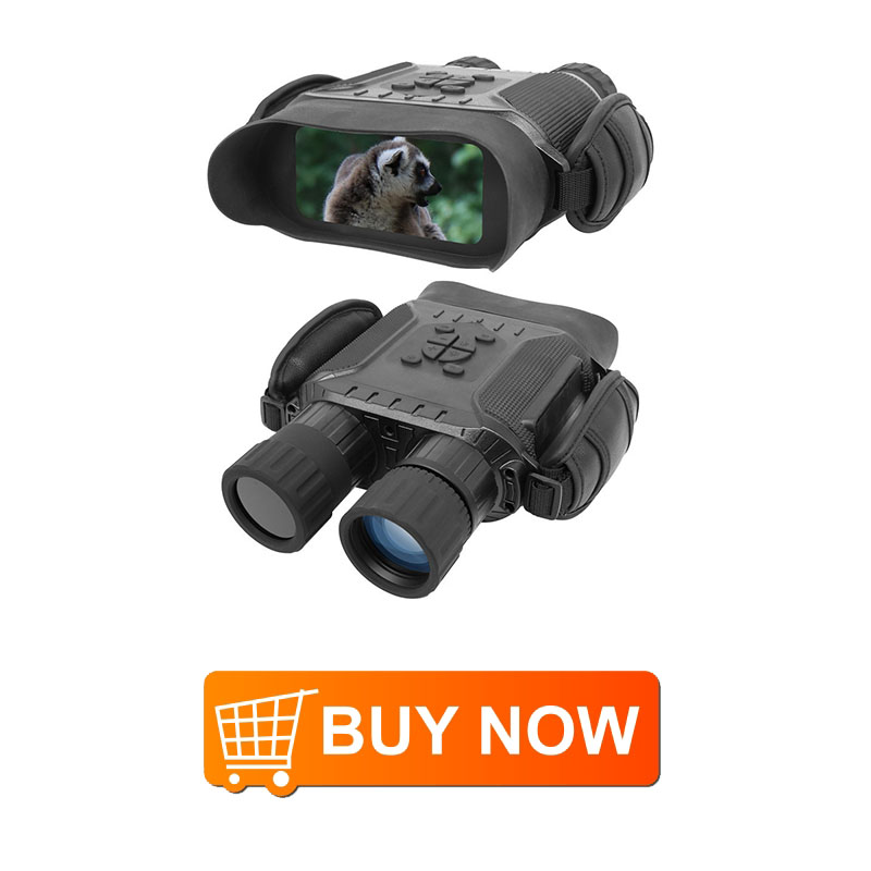 night vision devices-4