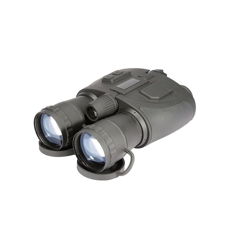 Bestguarder NV800 night vision-4