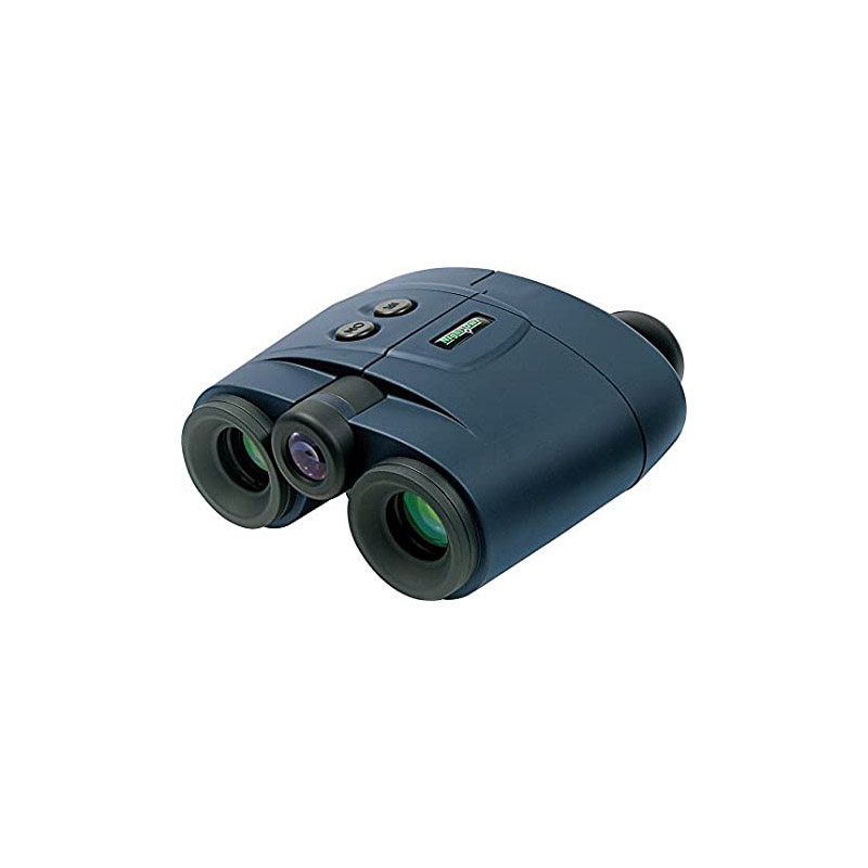night vision binoculars price-4