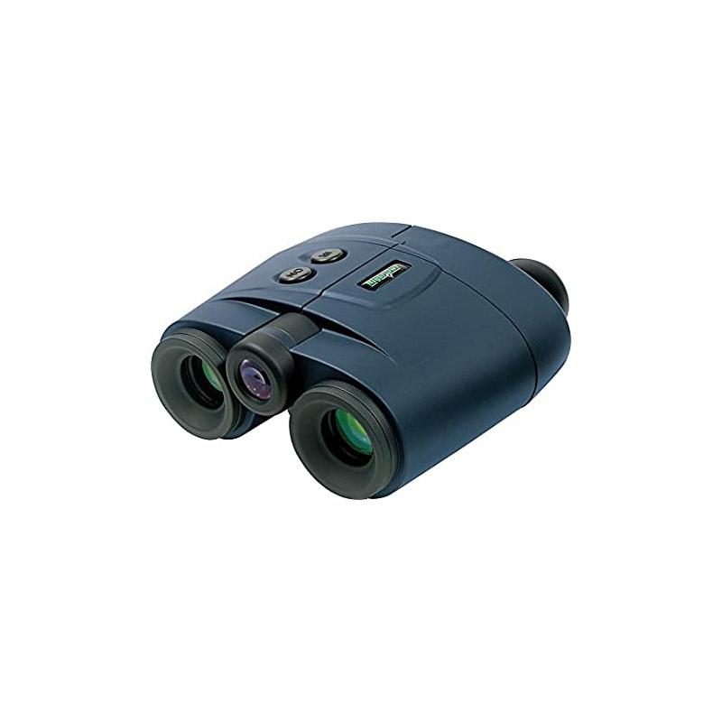 Bestguarder NV800 night vision-1