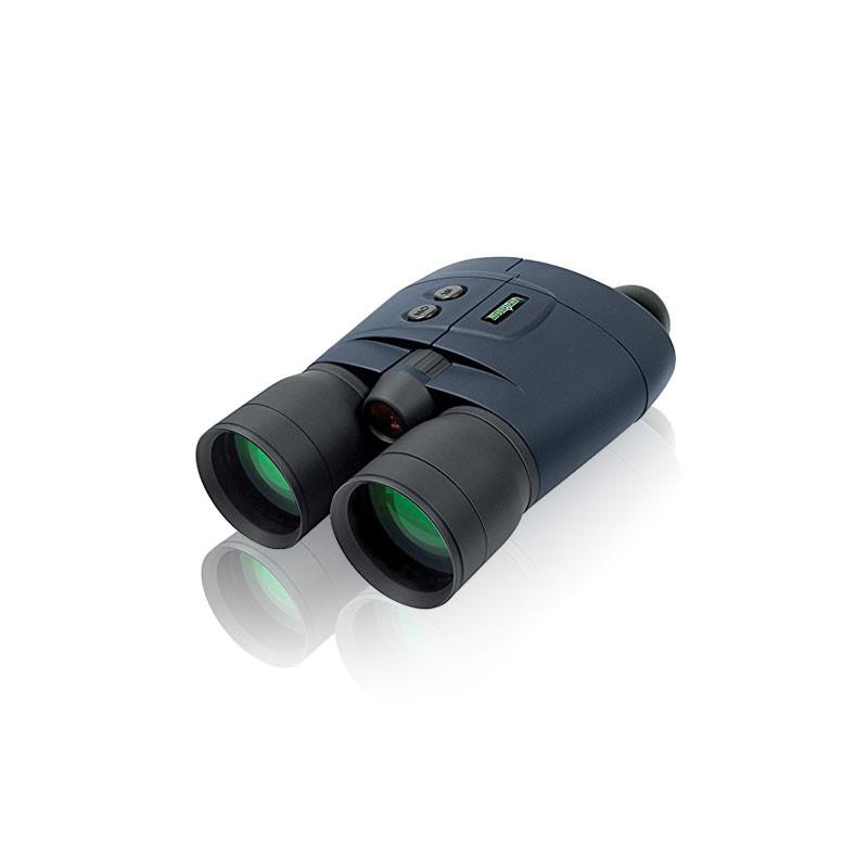 Bestguarder NV800 night vision-3