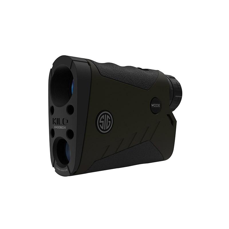 best rangefinder for hunting-3
