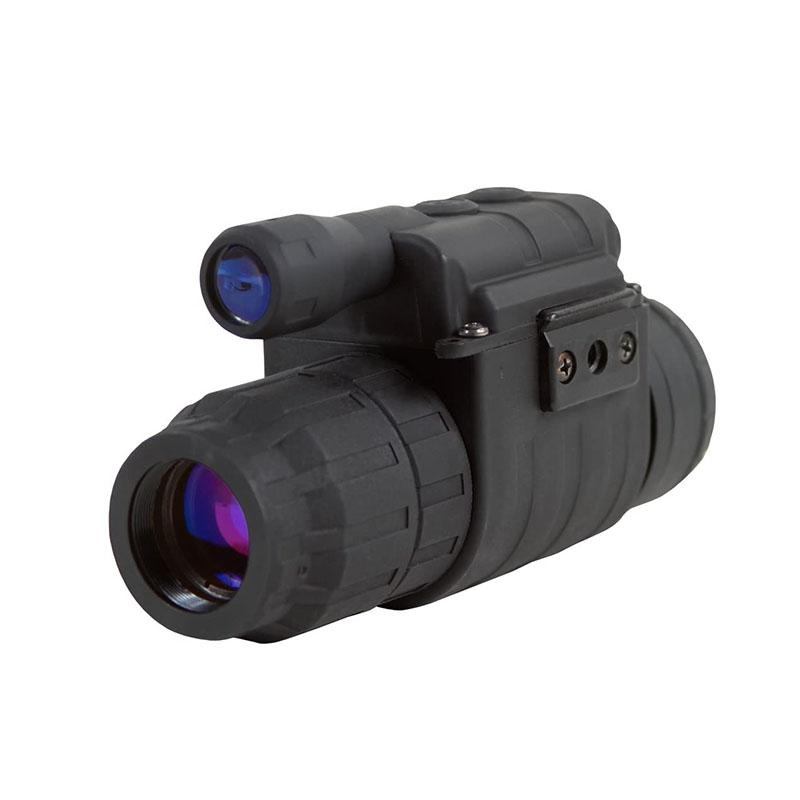 night vision binoculars reviews-2