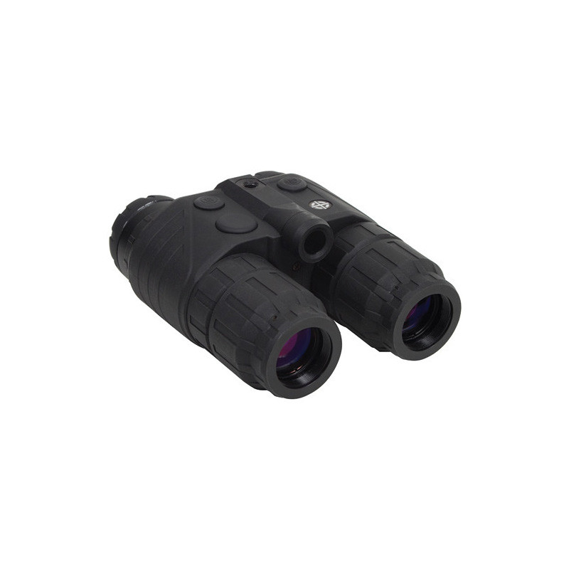 digital night vision binoculars-4
