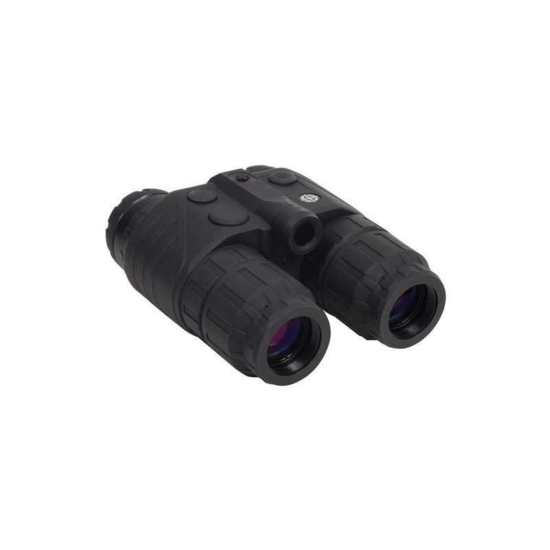 cheap night vision binoculars-3