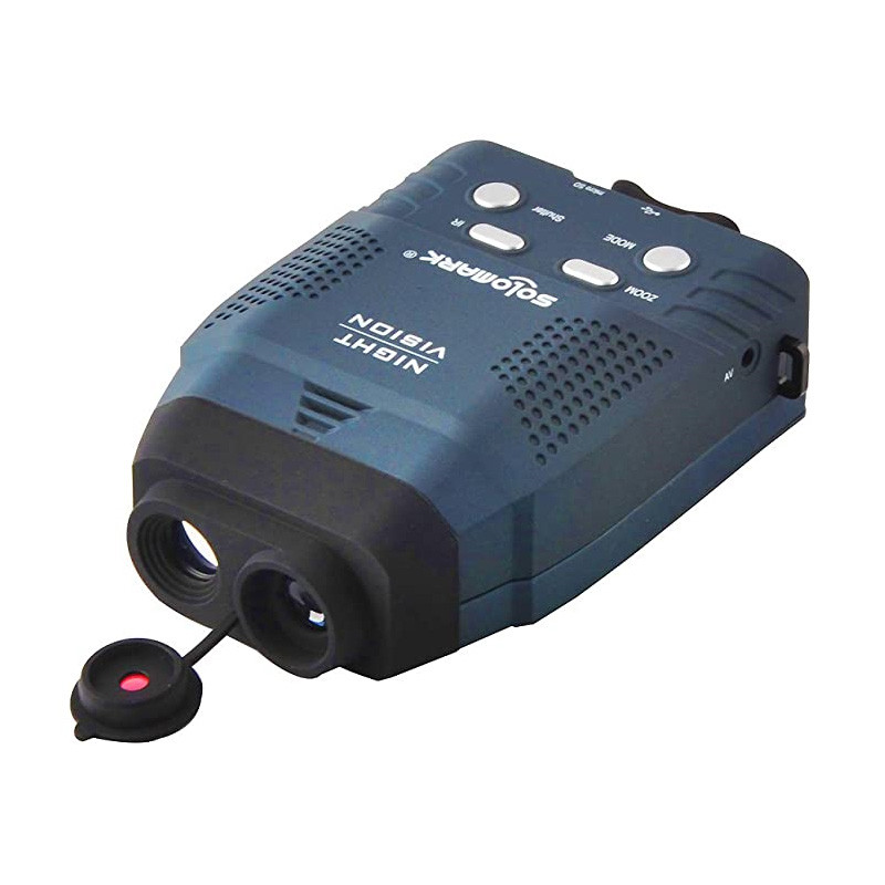 digital night vision binoculars-3