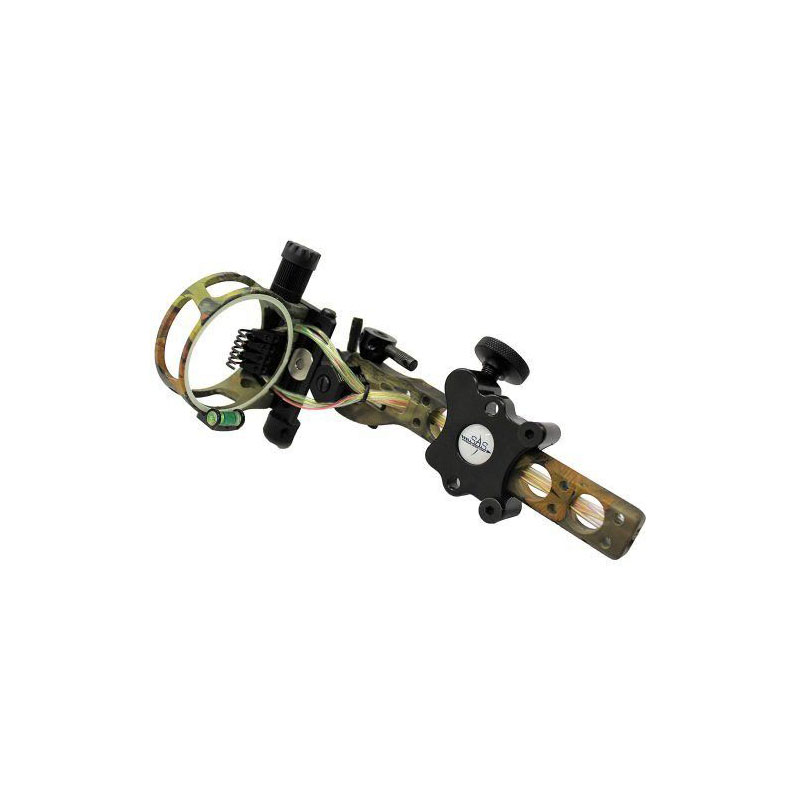bow sights for hunting-5