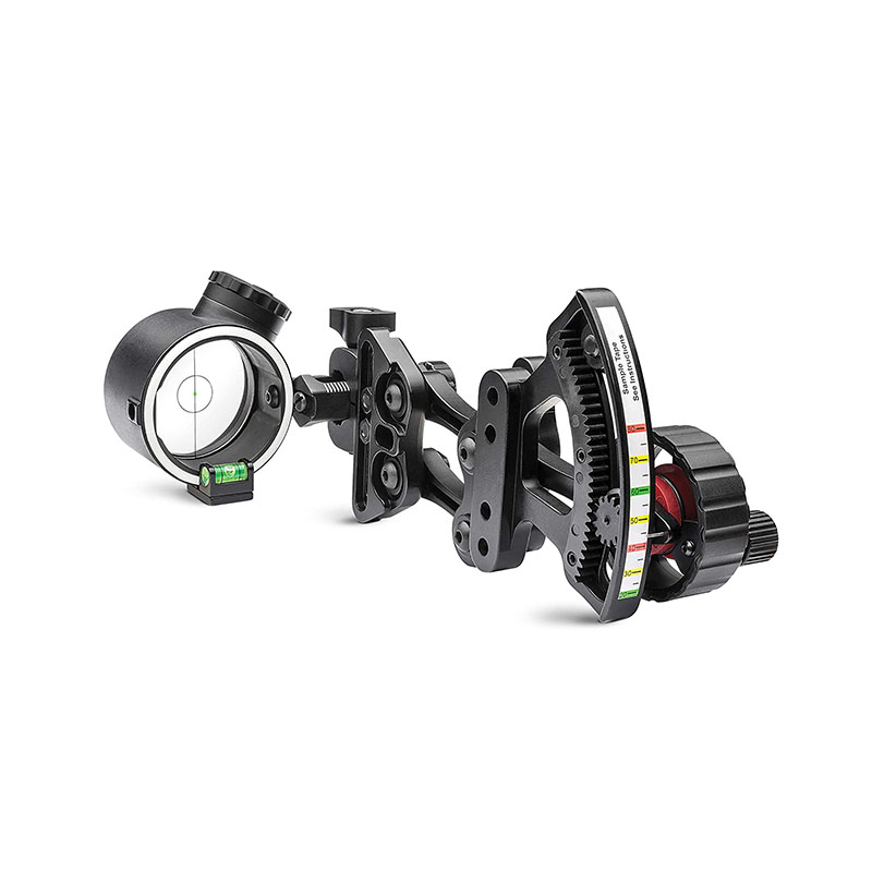 best bow sight for hunting-6